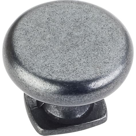 Hardware Resources Knobs by Hardware Resources Belcastel Knob From Buymbs