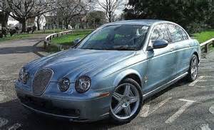 2010 Jaguar S Type Jaguar Cars Specifications Jaguar S Type