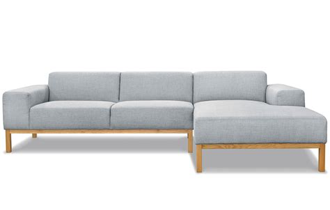 Grey Corner Sofa by Grey Corner Sofa Lounge Furniture Out Out