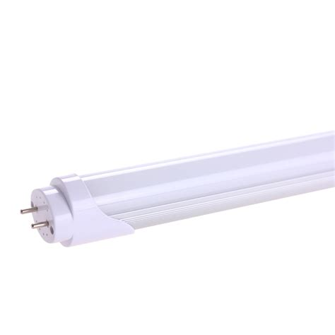 line voltage led t8 ls led t8 line voltage 18w energreen technologies