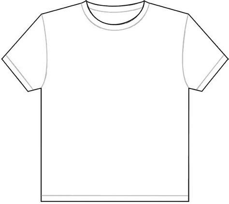 size t shirt template size t shirt template gallery template design ideas
