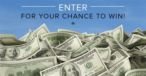 Giveaway Sweepstakes - cash sweepstakes and giveaways from publishers clearing house pch blog