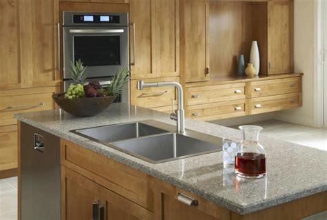 butcher block dishwasher home furniture ideas
