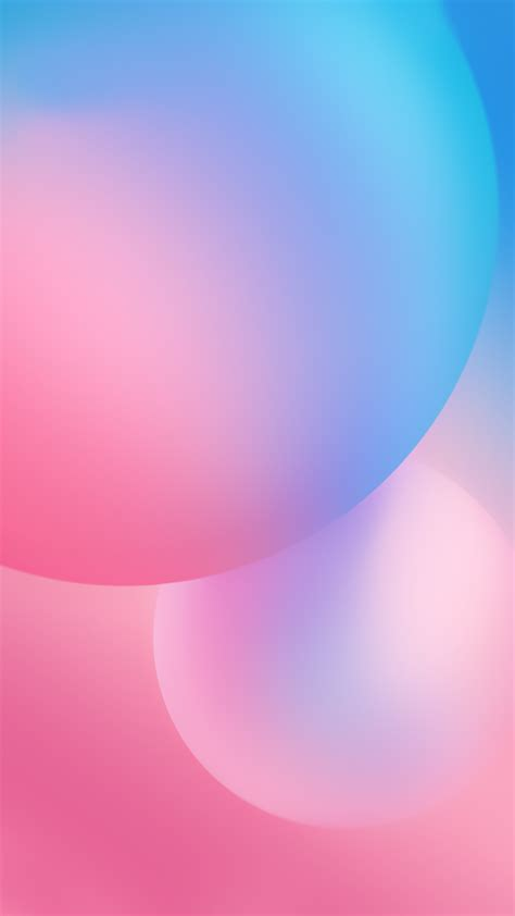 miui 9 xiaomi mi 4c and mi 5x stock wallpapers droidviews