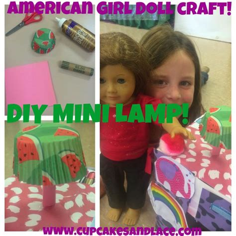American Doll Paper Crafts - 117 best images about 18 doll crafts on