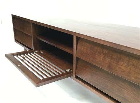 mid century modern tv cabinet best 25 modern tv cabinet ideas on modern tv