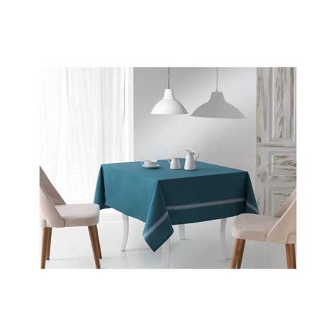 nappe et chemin de table skandlife chalon trousseau