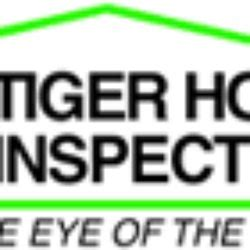 tiger home inspection home inspectors braintree ma yelp