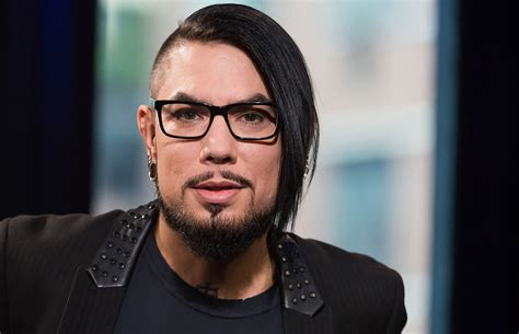 dave navarro to be honored for domestic violence work