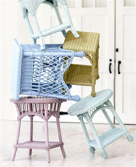 Chair Caning Maine by 218 Best Wicker By Maine Cottage Images On