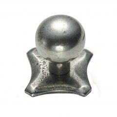 Used Cabinet Knobs by 17 Best Images About Door Knobs On Pewter