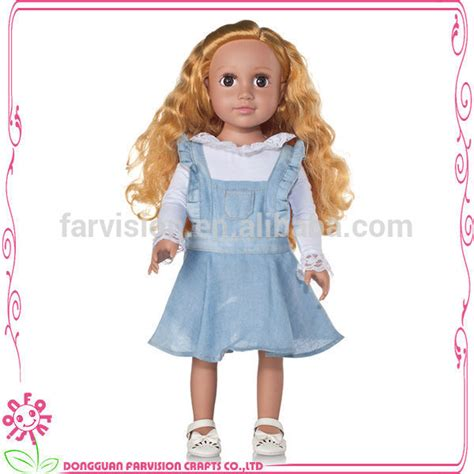 china doll clothing china doll clothing manufacturer 18 inch american