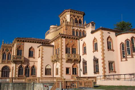 the ringling house sarasota fl a venetian mansion in florida believe it wanderingtrader