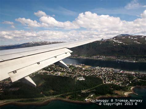 cabin crew prepare for landing bloggang schnuggy