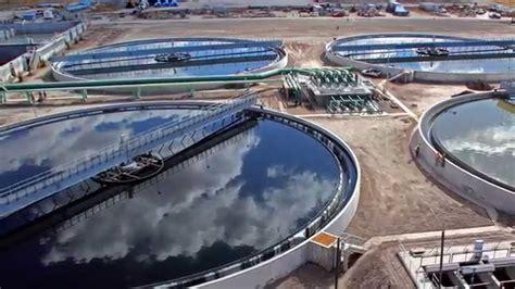 publicaci 243 n tratamiento aguas residuales descarga pdf tratamiento de aguas residuales tratamiento de aguas residuales de industria de curtiembre