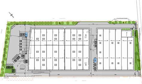 astuce b 233 ton bureau d 233 tudes de structures en b 233 ton arm 233