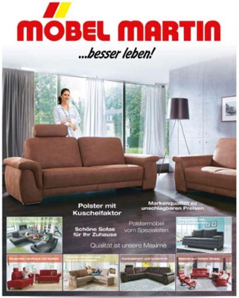Catalogue Mobel Martin mobel martin magasin de meubles