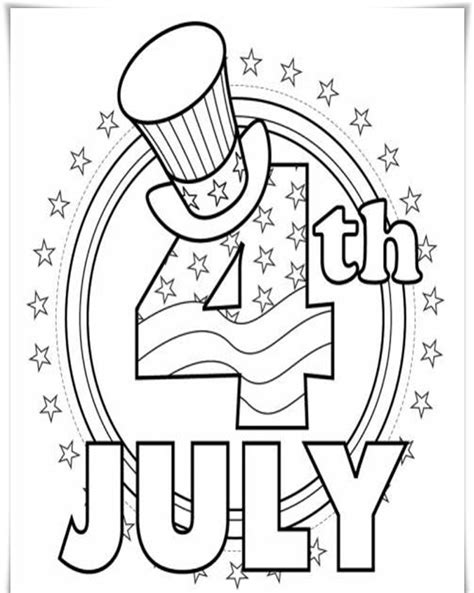 coloring pages 4 u free coloring pages for kids happy 4th of july coloring pages 2017 free printable
