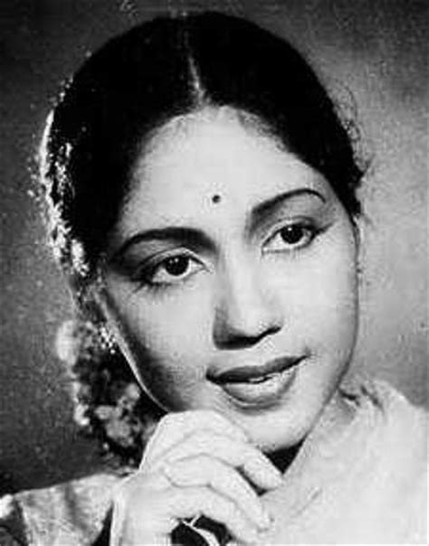 actress vaishnavi sowcar janaki sahukar janaki kannada actress age movies biography
