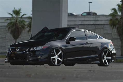 honda accord coupe 2015 v6 image 90