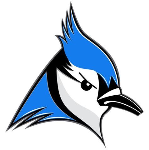 kaos toronto blue jays logo 8 29 best toronto blue jays images on sports