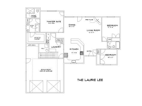 floor plan websites the laurie lee floor plan with loft