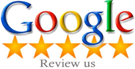 review us on google review us on google plus first aid brisbane