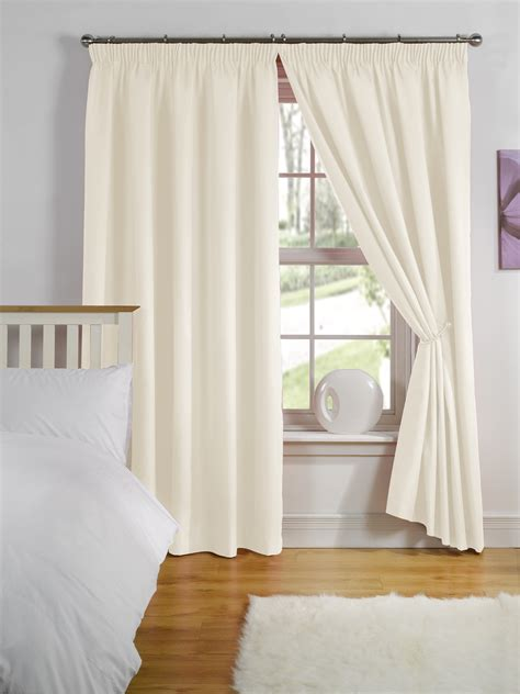 curtain widths uk standard ready made curtain sizes uk curtain menzilperde net