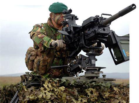 jual berghaus f light 20 kaskus infantry weapons ops criteria trends prospects kaskus