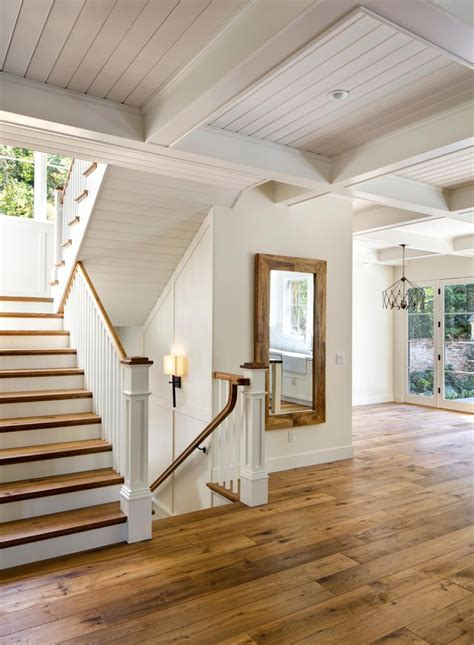 25 best ideas about shiplap siding on pinterest shiplap best 25 cottage stairs ideas on pinterest cottage