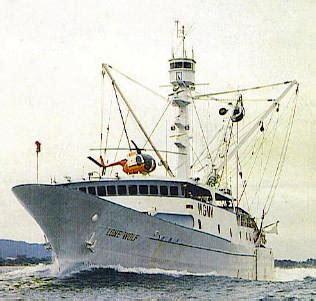 j boats san diego zolezzi s fleet san diego tuna boats