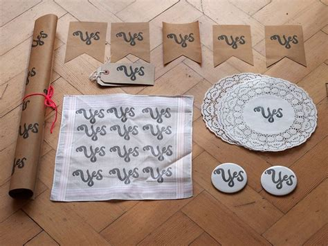 Gifts For Him Diy - pin by melanie schaberg on gifts