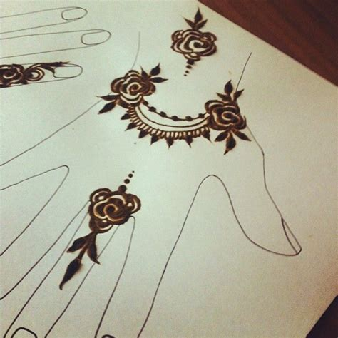 henna tattoo manitou springs 137 best henna on paper images on ideas