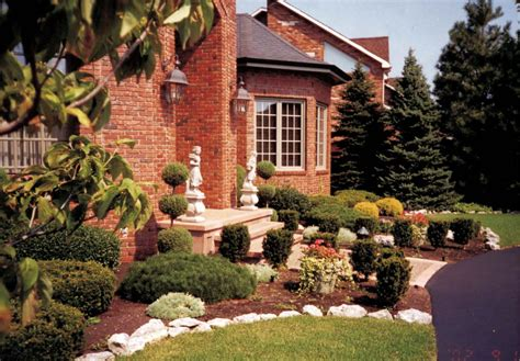 Small Backyard Projects Landscape Design And Installation By Forever Green Landscapes
