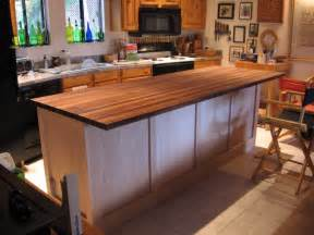 Kitchen Cabinet Islands thanks to dusty coyote for this great project you can find the step