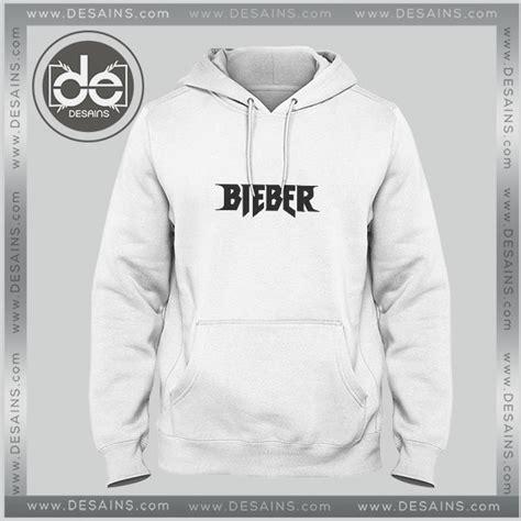 Jaket Hoodie Purpose The World Tour Bieber 02 Roffico Cloth hoodies bieber purpose tour hoodie mens hoodie womens unisex
