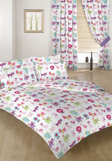 Childrens Bed Quilts by Childrens Bedding Size Duvet Qulit Covers 2