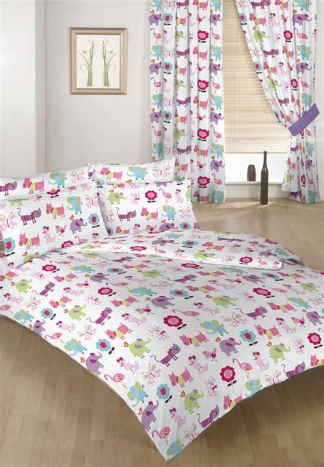 children bedding childrens bedding double size duvet qulit covers 2