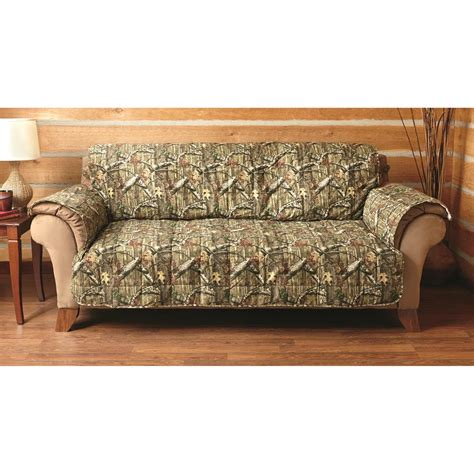 Camouflage Recliner Cover by Camo Sofa Cover Camo Sofa Covers Rooms Thesofa