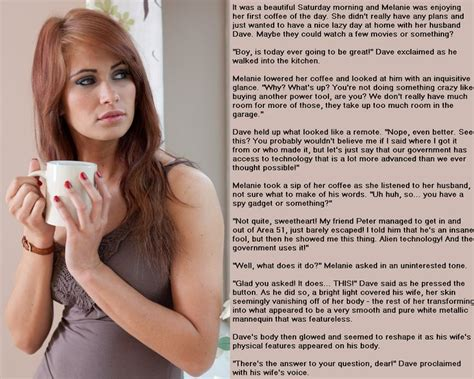 mtf transformation captions tg 321 best images about transgender captions on pinterest