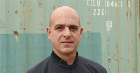 steve lazar street art dealer steve lazarides to open gallery in
