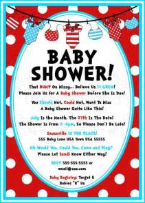dr seuss baby shower invitations printable free theruntime