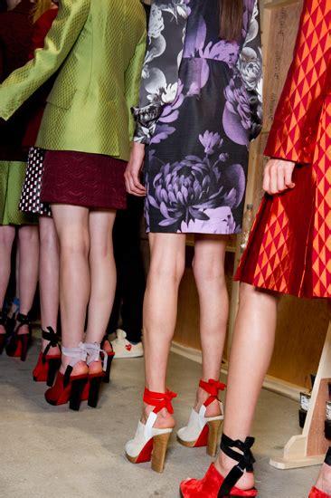 Dear Fashion Discount Louboutins by Christian Louboutin