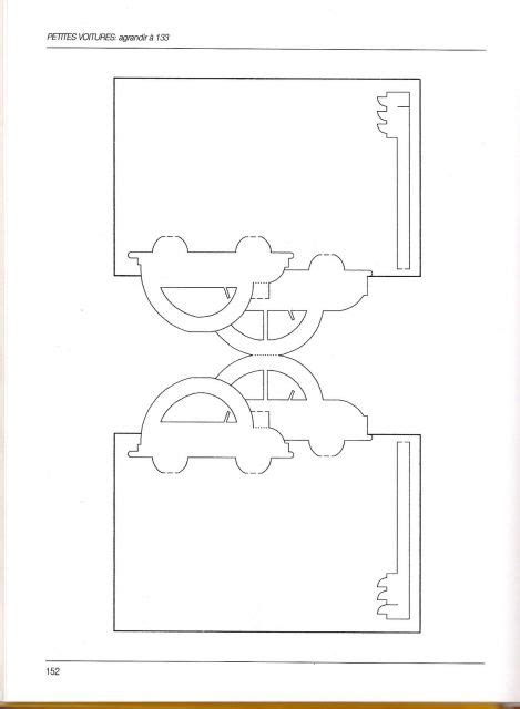 Kirigami Card Template by 422 Best Images About Kirigami On