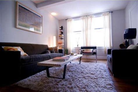 design interior for small living room interior design ideas for small living rooms interior design