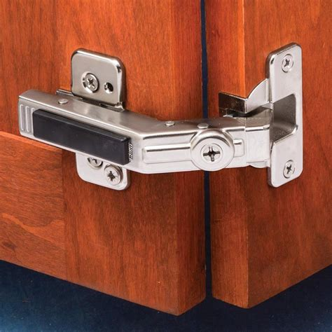 hinges kitchen cabinets cabinet hinges archives yasina kitchen cabinets hardware hinges elegant concealed self closing