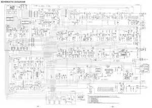 turner 2 cb wiring diagram get free image about wiring diagram