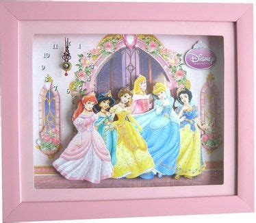 disney princess bedroom accessories uk 17 best images about disney princess bedroom accessories