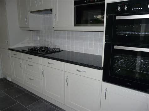Kitchen Makeovers Teesside Changeover Kitchens Kitchen Fitter In Acklam
