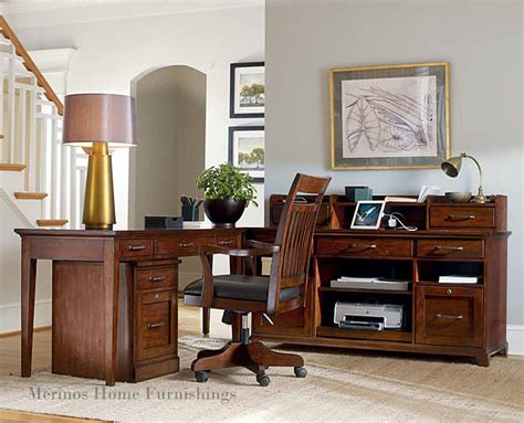 bedroom furniture charlotte nc furniture stores in charlotte nc furniture table styles